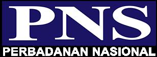 Perbadanan Nasional Berhad